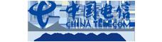 上海电信分公司