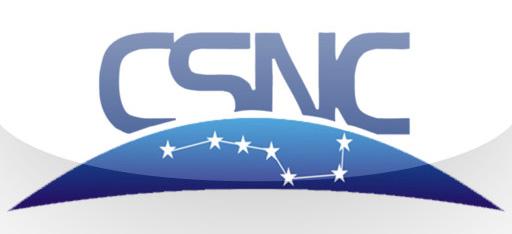 中国卫星导航系统管理办公室