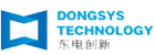 DongSys