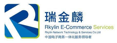Rkylin Group