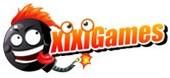 XiXiGames