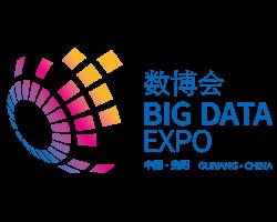 Guiyang International Big Data Expo