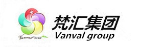 上海梵汇投资管理
