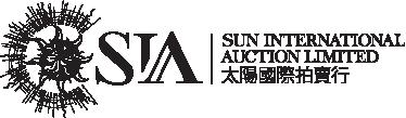 太陽國際拍賣行