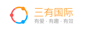 SanYou International Education