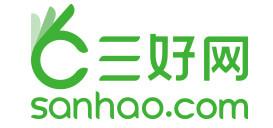 Sanhao.com