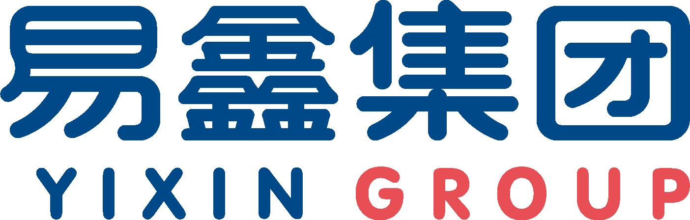 Yixin Group